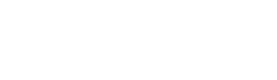 Ewam Buddhist Institute
