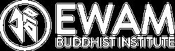 Ewam Buddhist Institute