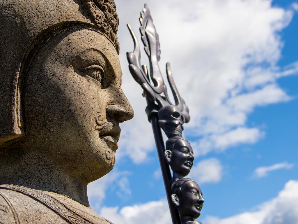 GuruRinpoche1